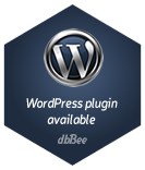 WordPress plugin available